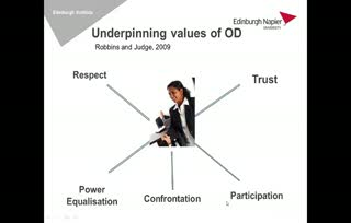 podunit4 cam 3 values of od