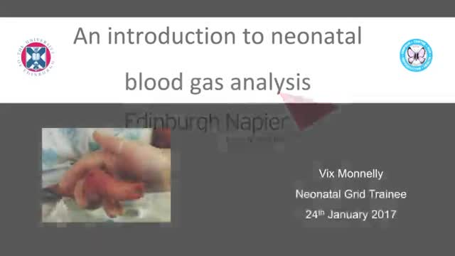 an introduction to blood Main blood diseases,  problems associated with blood disorders and diseases of the haematopoietic system  introduction to haematology.