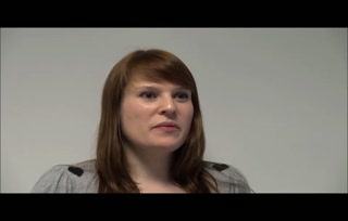 en-compass: Emma on Evaluating Information